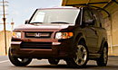 Honda Element 2004 en Panamá
